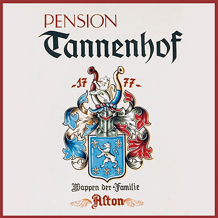 Pension Tannenhof Latsch facebook klein iKREATIV